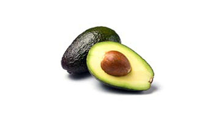 Avocado for Hair