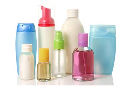 Chemicals & Harmful Hair Products