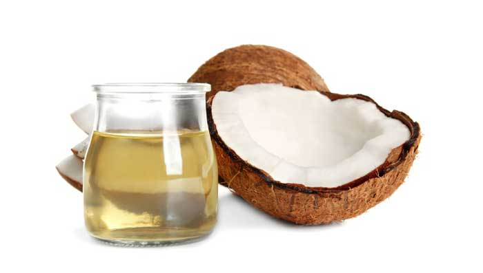 Coconut And Masoor Dal Face Pack To Combat Pigmentation