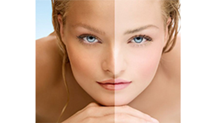 10 Best Home Remedies for Tan Removal from Face
