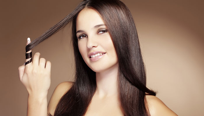 5 Home Remedies to Control Hair Fall and Hair Growth