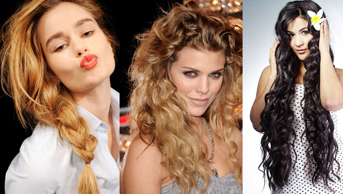 5 No Heat Hairdos You Must Try This Summer