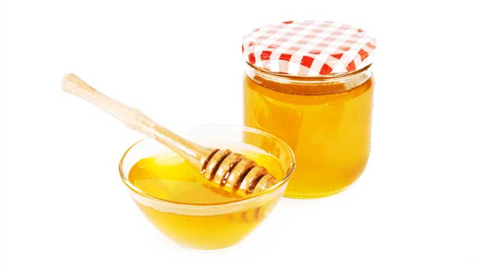5 Useful Skin Care Tips Using Honey