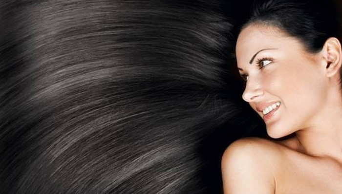 8 Effective Ways To Make Your Hair Smooth
