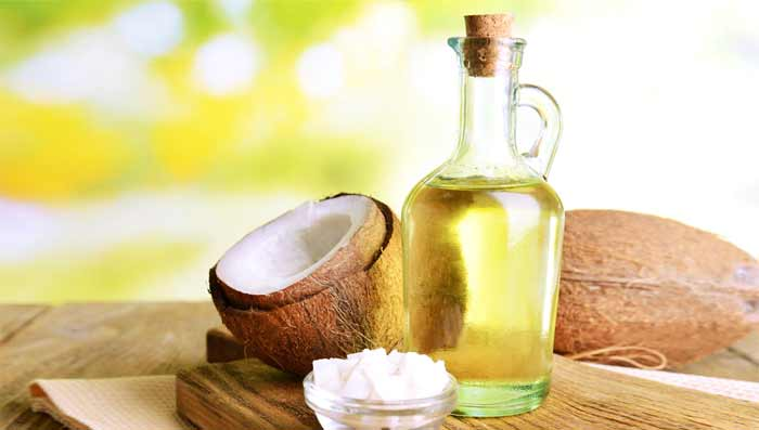Top Ways to Use Coconut Oil This Winter