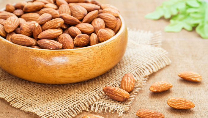 Discover the Power of Almond Oil and Its Benefits for Hair