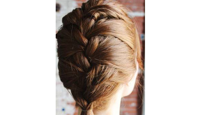 women hairstyles for thin hair