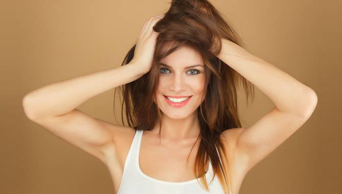 Hair Care Tips To Bust Age Old Myths