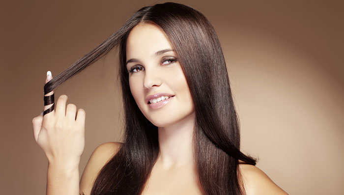 Hair Styling Tips to Look Gorgeous This Monsoon