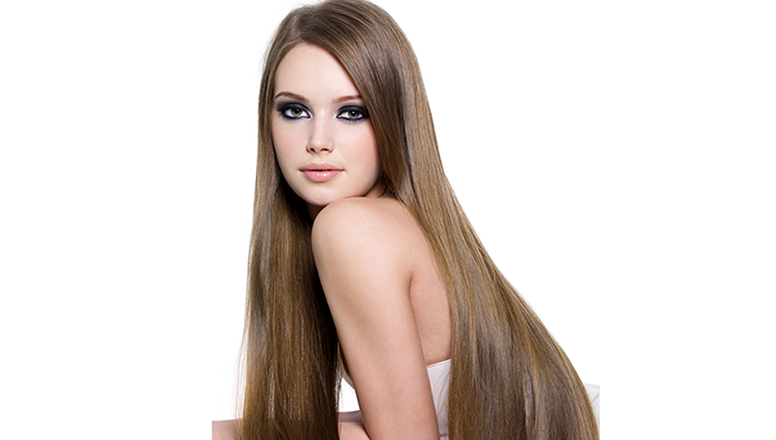 Home Remedies for Shiny Hair, How to Get Healthy Shiny Hair