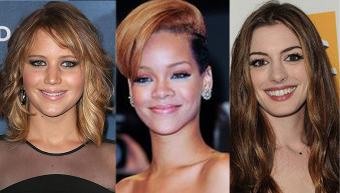 How to Avoid Hair Fall Short Hairstyle Trends