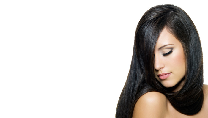 How to Keep your Hair Healthy and Beautiful