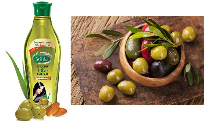 How to Use Olive Oil for Hair Loss Remedy