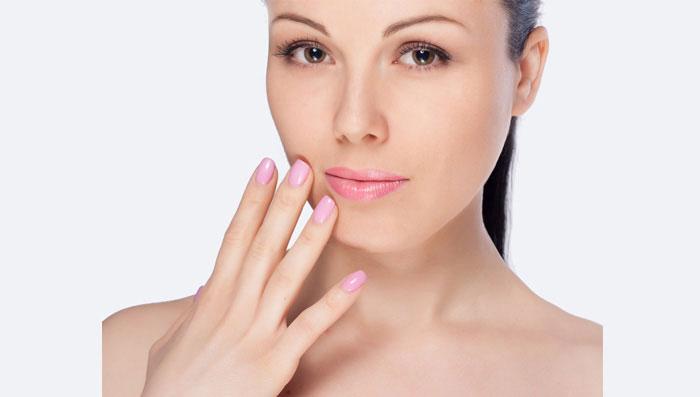 natural skin care tips for dark lips lip care tips