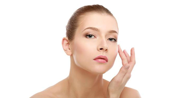 Skin Care Myths For Dry Skin