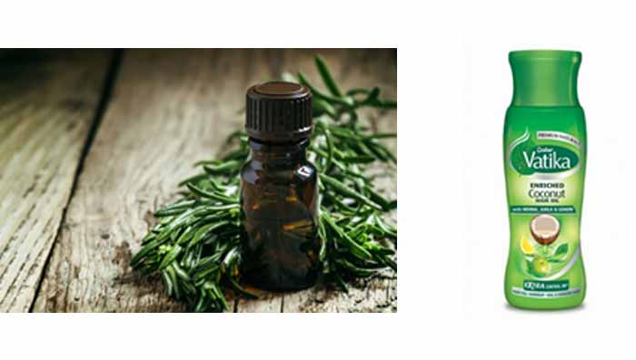 Tea Tree Oil for Pimple Marks Removal