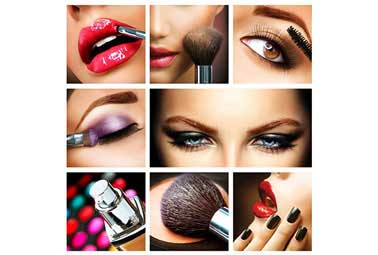 Bridal Beauty Care Essentials Cosmetics Advice