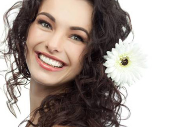 How to Get Fair and Glowing Skin Naturally