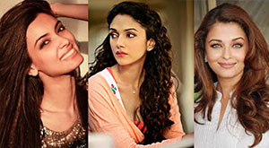 10 Bollywood Beauties With Flawless Skin
