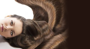 10 Home Remedies to Increase Hair Growth Naturally