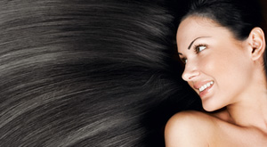 11 Natural Beauty Tips for Hair