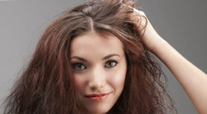 14 Home Remedies for Dry and Damaged Hair