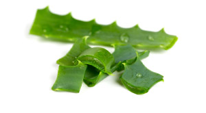 3 Useful Benefits Of Aloe Vera for Glowing Skin