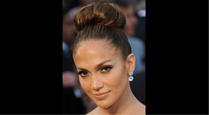 3 Celebrity Inspired Summer Hairstyles for Long Hair