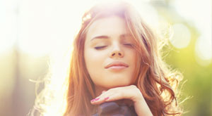 4 Amazing Health Benefits of Sunlight