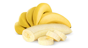 5 Amazing Banana Benefits for Hair