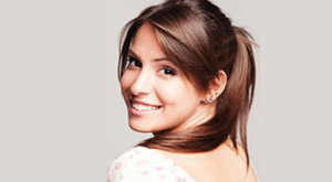 5 Easy No Heat Summer Hairstyles for Long Hair