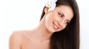 5 hair care tips to cure dandruff