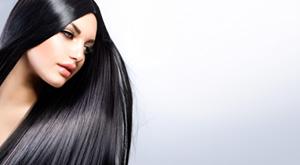 5 Homemade Remedies to Get Beautiful Hair