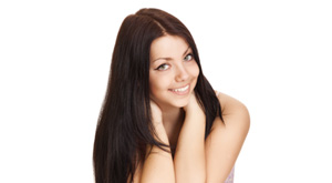 5 Myths About Hair Care