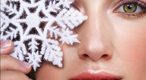 5 Winter Skin Care Tips