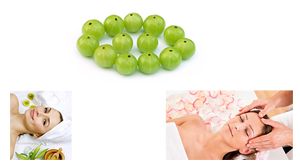 6 Tips On How to Apply Amla oil On Hair