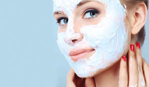 7 Amazing Benefits of Yogurt For Skin Care