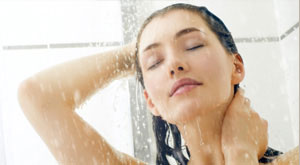7 Handy Homemade Hair Care Tips for Monsoon