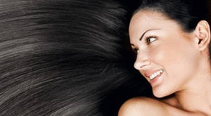 7 Tips and Benefits of Coconut Oil for Hair