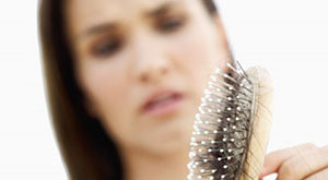 8 Ways to Prevent Hair Fall Naturally