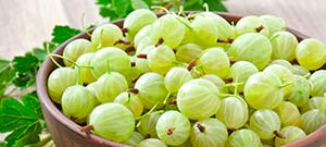 Amazing Benefits of Amla and How to Use It to Prevent Hair Fall