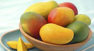 Amazing Benefits of Mango for Health and Skin