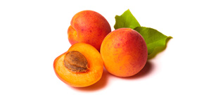 Apricots Make Your Skin Glow With Them