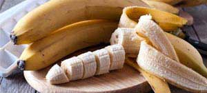 Glow This Winter with Banana Home Remedies