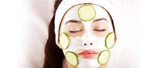 The Ultimate Natural Chemical Peels