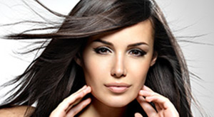 Discover The Secret Of Long And Silky Hair With Tips For Silky Hair