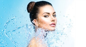 Easy Homemade Face Pack and Skin Care Tips for Monsoon