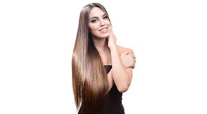 Home Remedies and Tips on How to Stop and Control Hair Fall
