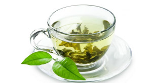 Benefits of Green Tea For Your Skin and Hair