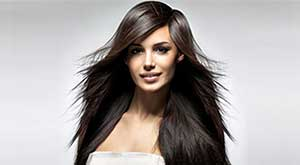 Hair care remedies to keep your hair healthy this monsoon